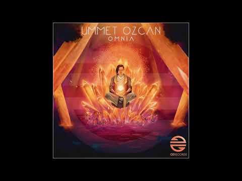 Ummet Ozcan - Omnia (Extended Mix)
