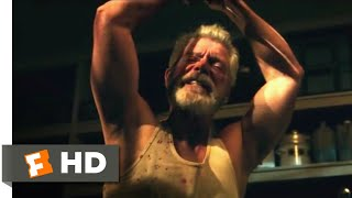 Скачать Don T Breathe 2016 A Thief S End Scene 6 10 Movieclips