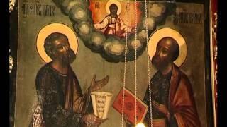 Посты и их значение для христиан