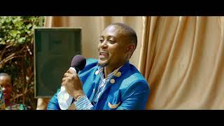Wilson Bugembe - Oli Mufere - music Video
