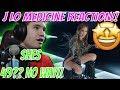Medicine (Official Music Video)  REACTION!!