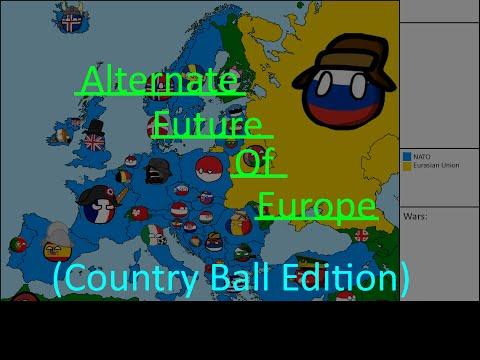 AFOE Ep.1 (Russia invades Ukraine)
