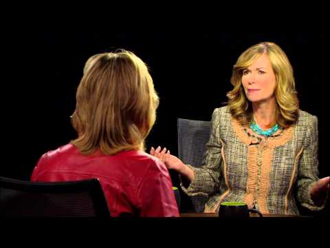 Amy McCready: Positive Parenting - Conversations from Penn State ...