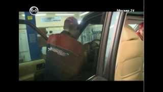 Что нужно знать о химчистке салона автомобиля?(, 2013-02-03T14:29:00.000Z)