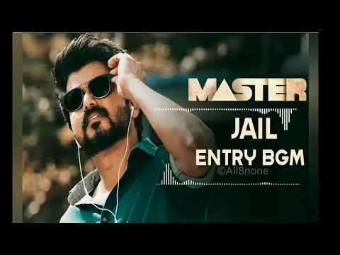 master-jail-entry-bgm-with-download-link-in-description.-#all8nonechannnel-#master-#jailentry-#bgm