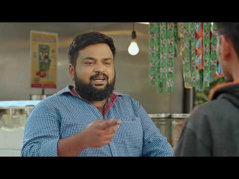 Download Nivaran 90 TVC | Tea Shop | It Is Prashanth
