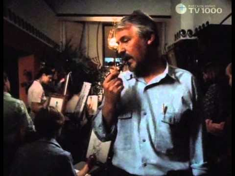 Sestrichki Liberty 1990 XviD TVRip