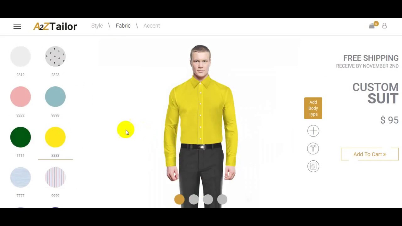 Online Custom T Shirt Design Software Rockwall Auction