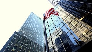 US Election: The Tax Implications