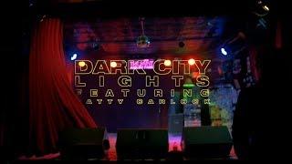 BULLETPROOF BELV - DARK CITY LIGHTS FT. MATTY CARLOCK (OFFICIAL MUSIC VIDEO)