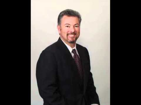 San Francisco DUI Lawyer Aaron Bortel Interview