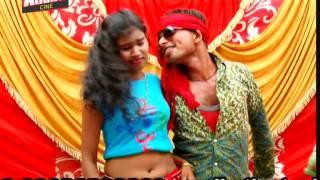 Pagalail Bate | Bhojpuri New Hot & Sexy HD Video Song 2014| Avdhesh Kumar | Bhojpuri Tadka