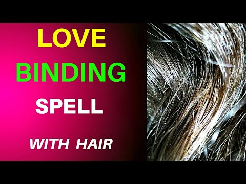 Top 4 Free Love Spells That Work Overnight For Real | United21