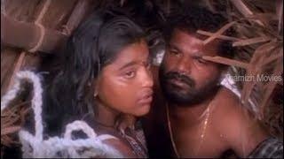 Cover images National Award for Best Screenplay Tamil Movie - Kadal Pookal Part 4   Murali   Manoj   Bharathiraja
