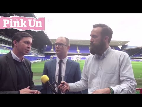 Derby Debate: Your essential Ipswich Town v Norwich City build-up