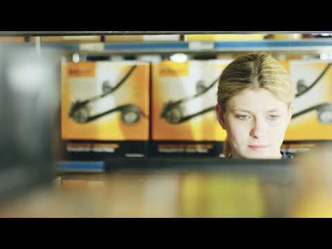otto_glas_handels-gmbh_video_unternehmen_präsentation