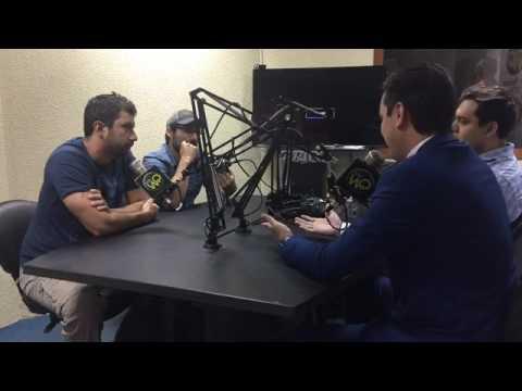 Legal Light Radio - Redes sociales y Abogados