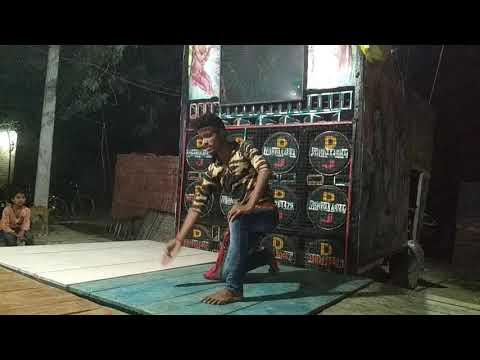 Dilip Yadav jonpur(9)
