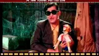 BOLLYWOOD FLASHBACK - MOHD. RAFI - part 2