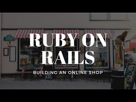 Design Your Database with Rails Migrations