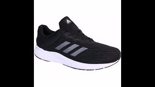 new styles dc5ab bff37 Unboxing Review sneakers Adidas Fluidcloud M BB3326 ...