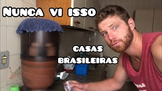 Baixar Coisas que SÓ EXISTEM nas CASAS BRASILEIRAS (Tour do MEU APARTAMENTO)
