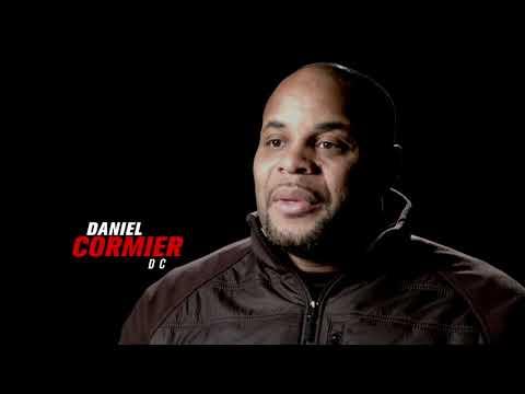 UFC 234: Adesanya vs Silva - Daniel Cormier Preview
