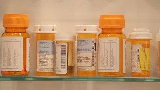 The Right Way to Get Rid of Old Prescription Drugs | Consumer Reports
