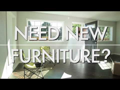 Need New Furniture? Shop Our Holiday Deals