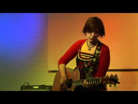 Eleanor Mcevoy - Deliver Me