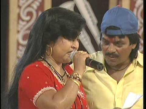 Disco Design Ba [Full Song] Bhojpuri Chauki Tod Naach Programme Vol-1