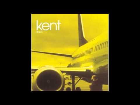 Unprofessional - Kent (på engelska)