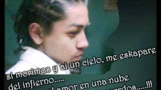 Rap del Norte Chico- Rz