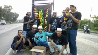 Download Video Ukhsafi Copler Comunity Jawa Tengah berbagi ta'jil Breeeeeeeetd MP3 3GP MP4