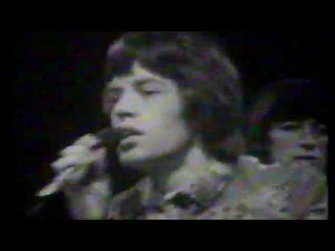 The Rolling Stones - Under my Thumb (1966)