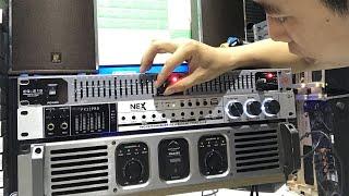 Bộ karaoke  Tổng Cả 3 thớt Có 6tr9 - Ko Loa GIÁ RẺ / Gửi anh [ Chung Gia Lai ] zalo 0977 43 43 61