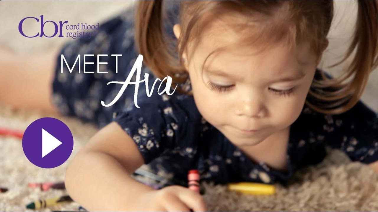 Dance With Ava The Little Ballerina With Cerebral Palsy
