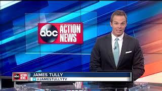 ABC Action News Latest Headlines   September 20, 4am
