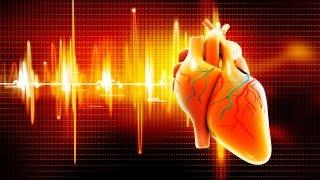 Dunkelfeldmikroskopie - Erstaunliche Heilerfolge bei Herzkrankheiten