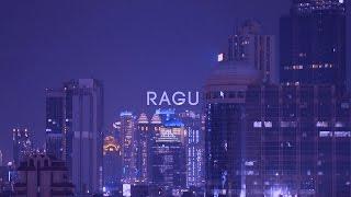 ODDS - RAGU (Official Lyrics Video)