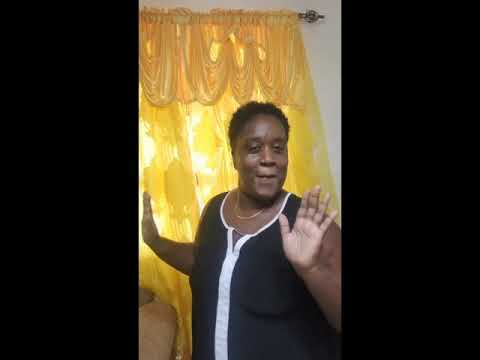 """Download Sign Language song """"I Believe"""" - Jonathan Nelson (Island Medley) (Official Video)"""