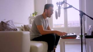 Faydee - Sun Dont Shine (Acoustic)