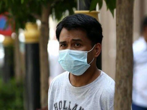Deadly MERS virus arrives in U.S.