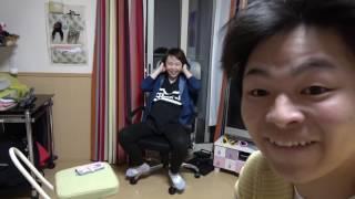 やばい!!ついに!!陣痛始まったっぽい〜〜!!! thumbnail