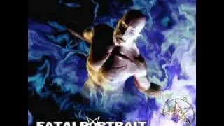 Fatal Portrait - Is That´s you Melissa (Mercyful fate cover).avi