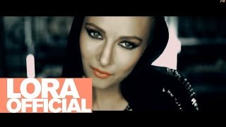 Repeat youtube video Lora - Un vis (Official Video)