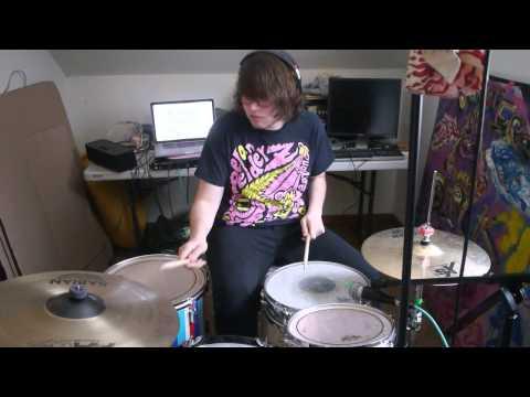 Musician of the Week (Feb. 4, 2015) -- Maxwell Reide