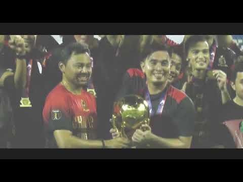 LIVE: AIA Singapore Premier League 2020 - Albirex Niigata (S) vs Lion City Sailors