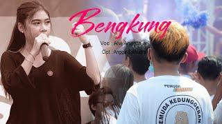 Download lagu BENGKUNG  ALVI ANANTA  Live Gedunggebang hebat Pemuda Bersatu (Official Video)