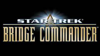 Star Trek: Bridge Commander - Episode 1